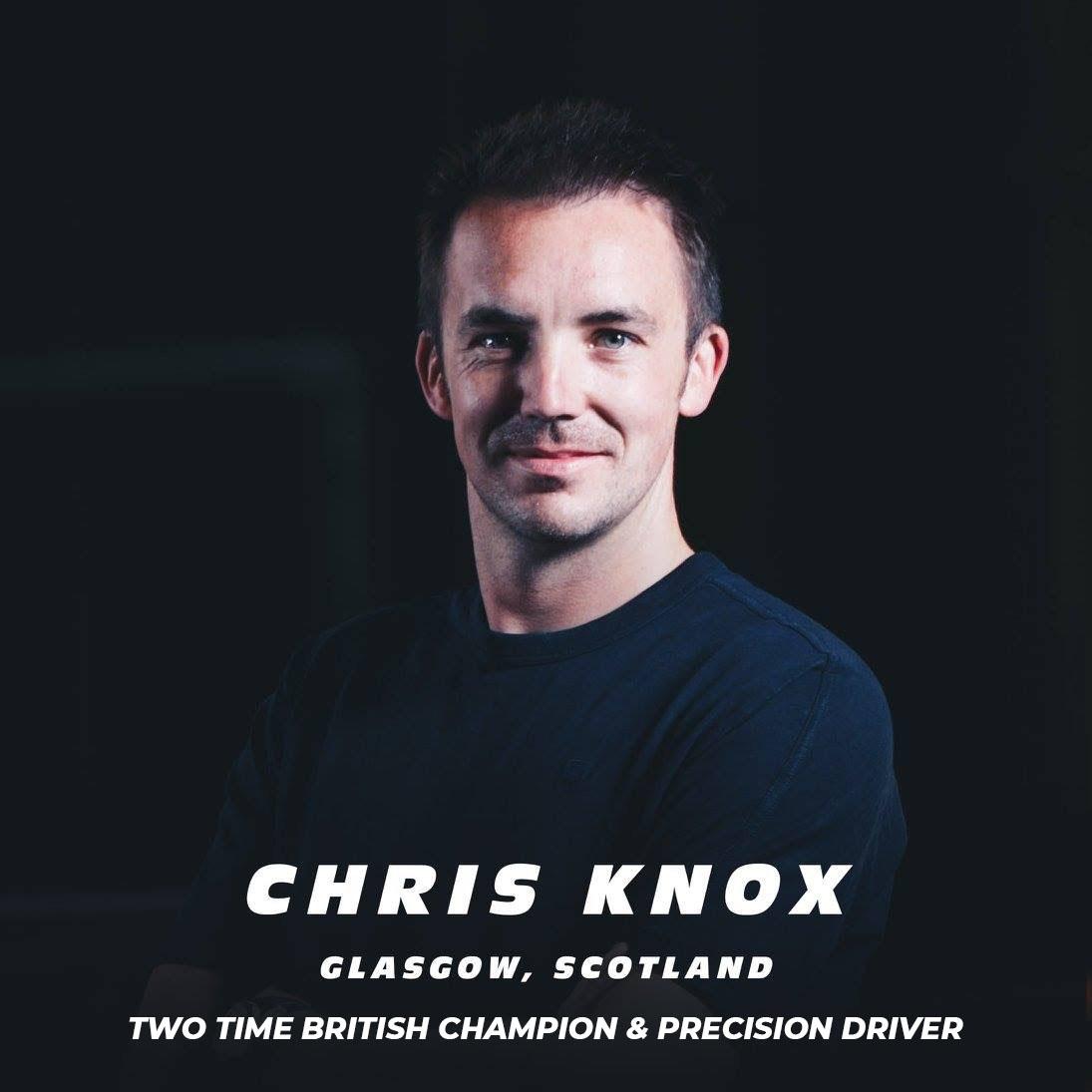 chris knox co uk